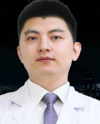 广州壹加壹口腔医院郑育亮