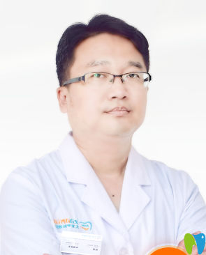 北京中诺口腔医院 杨勇
