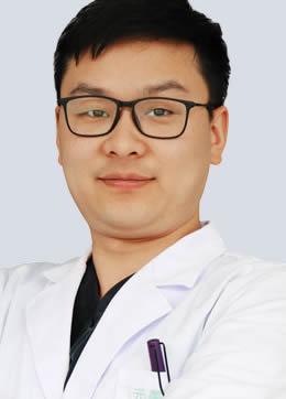 青岛元美口腔医院韩明洋