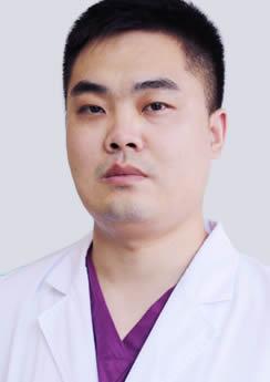 青岛元美口腔医院余海波