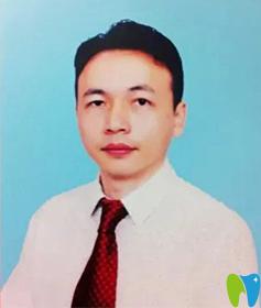 深圳三康口腔医院张果林