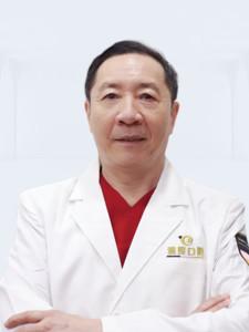 广州雅度口腔门诊部孙俊杰
