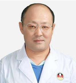 上海雅圣口腔门诊部刘志新