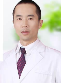 郑州唯美口腔医院 王富来