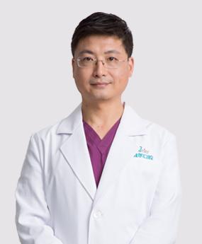 北京维尔口腔医院石莹