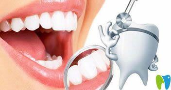 为什么牙医都推荐二氧化锆全瓷牙?与金属烤瓷牙区别在哪