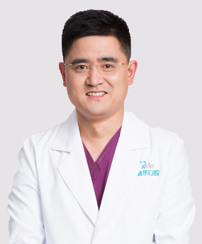 北京维尔口腔医院董春强