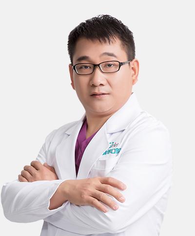 北京维尔口腔医院张余新