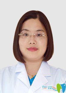 北京中诺口腔医院刘晓清