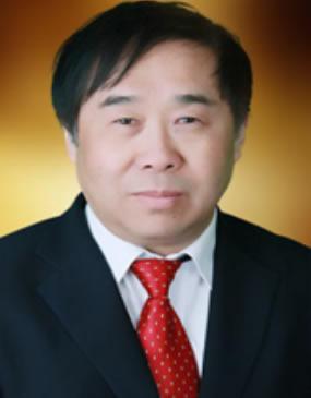 洛阳拜博口腔医院杨小林