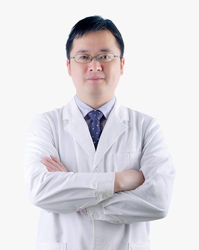 北京美莱口腔科王凯