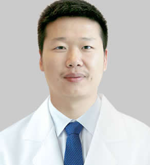 宁波牙博士口腔医院武文东