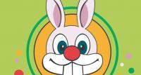 兔牙怎么矫正价格多少?兔牙矫正牙齿会改变脸型吗?