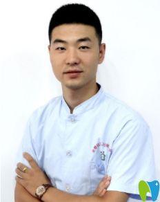 廊坊鹏飞口腔矫正医师李游