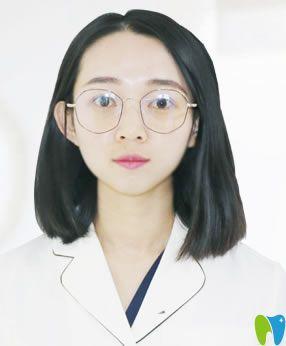 西安中诺口腔儿童齿科中心主任张孜