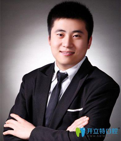 <a href='http://www.allmei.com/hospital/5086/index.html' target=_blank class=keylink>吉林爱齿口腔门诊部</a>谭敬宇