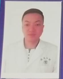 丽江锦美口腔门诊部朱锦锋