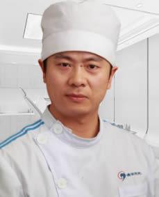 武汉清华阳光口腔医院王培