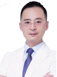 武汉欧燕口腔医院高波