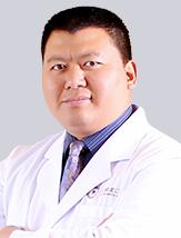 泰州北极星口腔门诊部徐雅轩