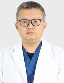 重庆团圆口腔医院李璞