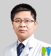 郑州唯美口腔种植技术院长刘艳广