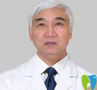 郑州唯美口腔主治医生艾西川
