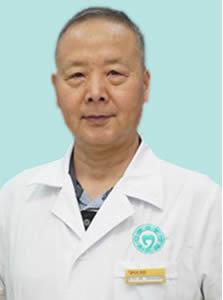 武汉仁爱医院口腔科李明