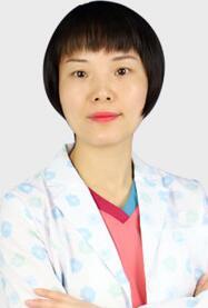重庆团圆口腔医院张亚