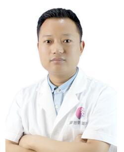 江门梦想口腔门诊部王茗