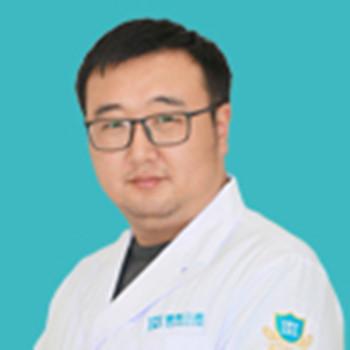 贵阳德韩口腔医院孙凌鹏