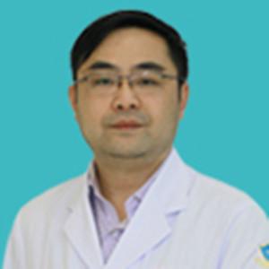 贵阳德韩口腔医院王胜