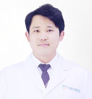 长沙中诺口腔医院龚欢