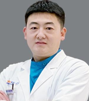 天津市中诺口腔医院赵晓瑞