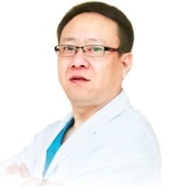 天津市中诺口腔医院赵振宇