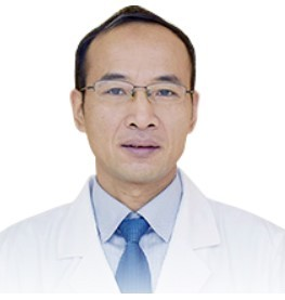 天津市中诺口腔医院张喜明
