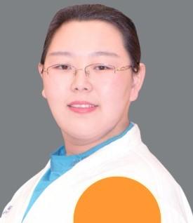 天津市中诺口腔医院刘宇