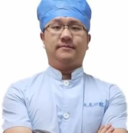 洛阳九龙口腔门诊部刘孟厚