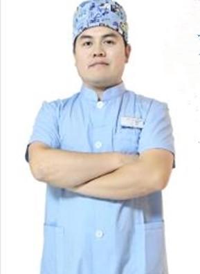 洛阳九龙口腔门诊部刘世龙