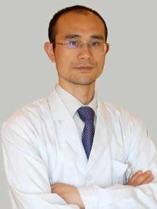 杭州时光口腔医院黄志雄