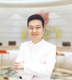 上海雅悦口腔门诊部李成月