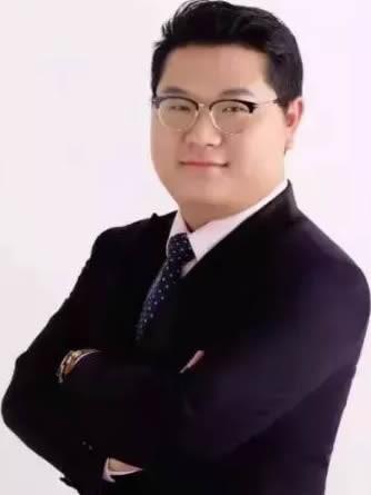 衡阳谢氏口腔门诊部李医生
