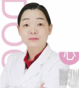 青岛诺德医院口腔中心滑小利