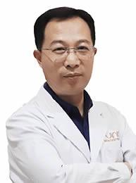 深圳润泽瑞尼丝门诊部口腔科游军