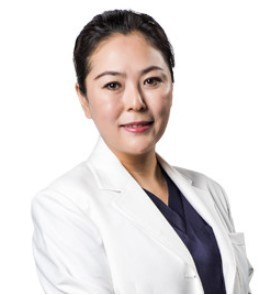 苏州牙博士口腔门诊部刘名燕