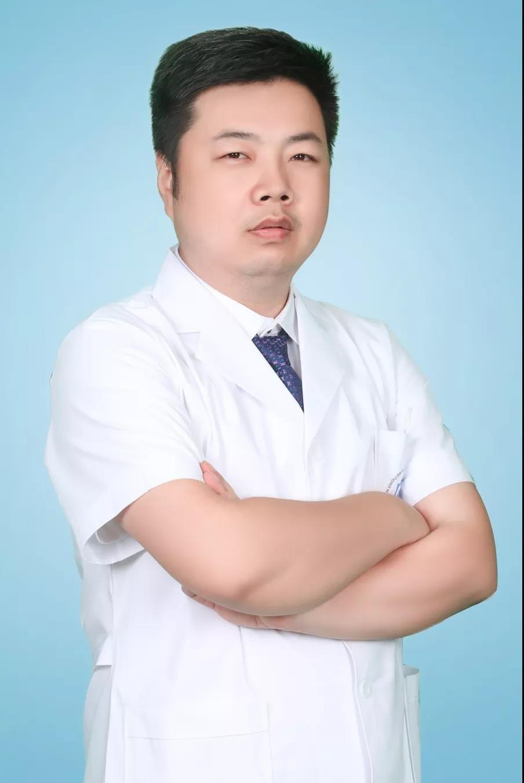 宁波徐茂口腔门诊部邱泰山