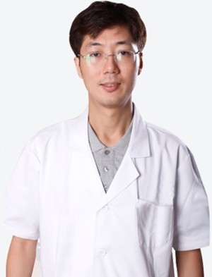 佛山君美医院口腔科郑旭辉