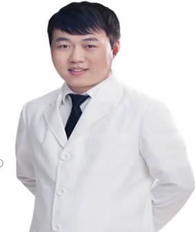 上海麦芽口腔门诊部张凯