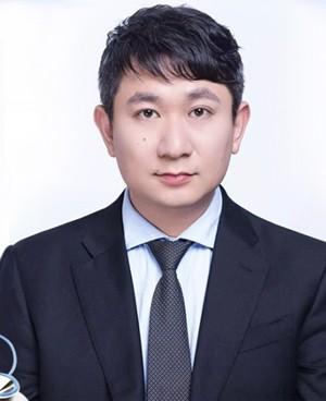 杭州兔牙医口腔门诊部黄振文
