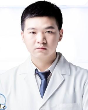 杭州兔牙医口腔门诊部王阳阳